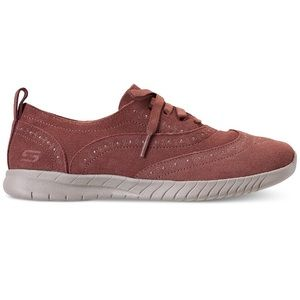 New Skechers Smart N Sassy Athletic Walking sneake